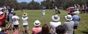 Event Info – NSW Senior Open